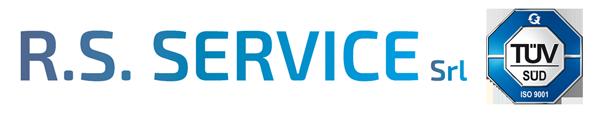 R.S. SERVICE SRL